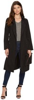 BB Dakota Lexia Belted Trench Coat Women's Coat
