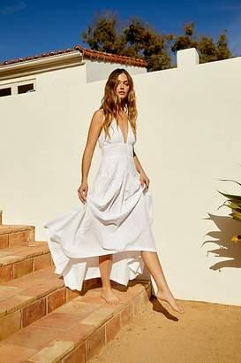 The Endless Summer Summer Queen Midi Dress