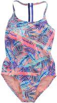 Roxy One-piece swimsuits - Item 47199608