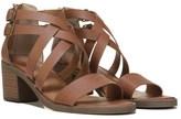 Jellypop Women's Honeydew Sandal