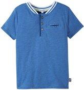 Splendid Henley (Toddler/Kid) - Light Blue - 2T
