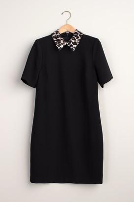 Trina Turk Yokan 2 Dress