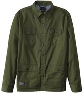 Matix Clothing Company Men's The Konner Jacket 8150146