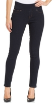 Jag Petite Nora Pull-On Skinny Jeans