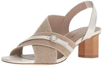 Donald J Pliner Women's RADLY-LE Heeled Sandal