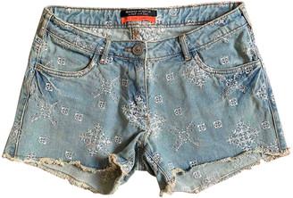 Maison Scotch Denim - Jeans Jeans for Women