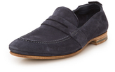 N.D.C. Made By Hand Sacchetto Loafer