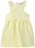 Appaman Azalea Dress (Toddler, Little Girls, & Big Girls)