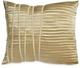 Donna Karan 'Reflection' Accent Pillow