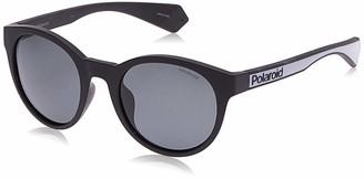 Polaroid Sunglasses Unisex's Pld6063/G/S Sunglasses