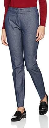 Comma Women's 81.701.76.5320 Jeans