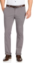 TAROCASH Jerry Stretch Pant
