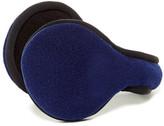 180s Fleece Ear Warmers
