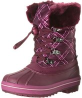 Cougar Sabrina Kids Winter Boot