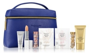 Elizabeth Arden Choose your Free 8-Pc. Gift with $50 purchase (Up to a $104 Value!)
