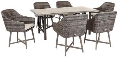 8ea4c6a08a9f Kettler Outdoor Furniture - ShopStyle UK
