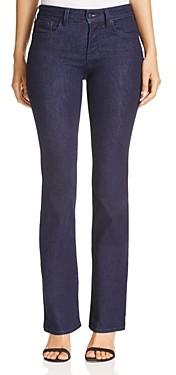 NYDJ Barbara Bootcut Jeans in Rinse