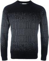 Dondup 'Falmout' jumper