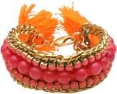 Ettika Bracelets - Item 50182051