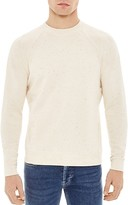 Sandro Sky Sweatshirt