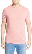 Tommy Bahama Sunday's Best Island Modern Fit T-Shirt