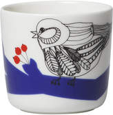 Marimekko Pakkanen Coffee Cups - Set of 2