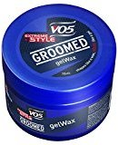 VO5 STYLE WAX 75ML by