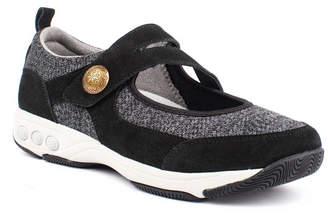 Therafit Shoe Mary Jane Lite Casual Shoe Women Shoes