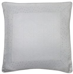 Croscill Nova European Sham Pillow Bedding