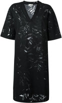 Stine Goya Winona dress - women - Cotton/Polyester - S
