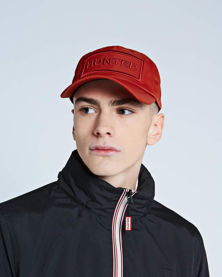 fd10aa4f047c Red Baseball Cap Hats For Women - ShopStyle UK
