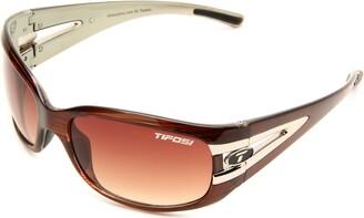 Tifosi Eyewear Tifosi Women's Lust Sport Sunglasses