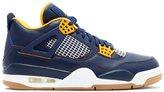 Lori M Moon Casual Shoe Classical Men Fashion Sneakers Air Jordan 4 Retro DUNK FROM ABOVE 308497 425 Fashion athletic shoe