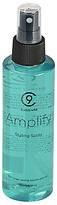 Cloud Nine Amplify Styling Spray, 150ml