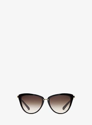 Michael Kors Abela II Sunglasses