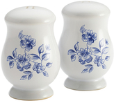 Paula Deen Spring Prelude Salt and Pepper Shakers (Set of 2)