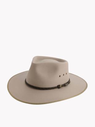 R.M. Williams Akubra Cattleman Hat