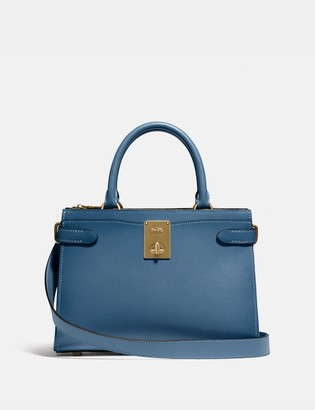 Coach Hutton Carryall