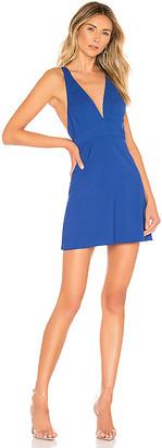 NBD x Naven Mila Dress