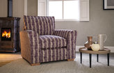 Marks and Spencer Lincoln Armchair