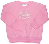 NCAA Florida Gators Sweatshirt - Toddler