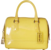 Furla Candy Mini Satchel Satchel Handbags