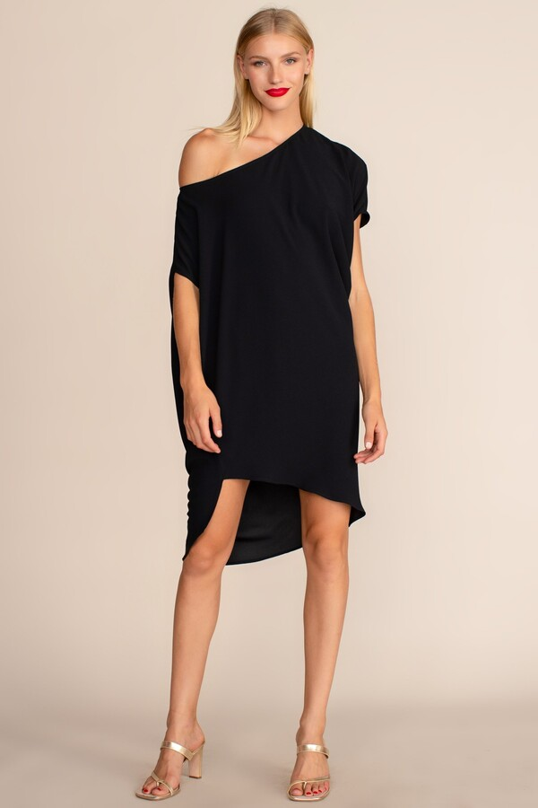 Thumbnail for your product : Trina Turk Radiant Dress