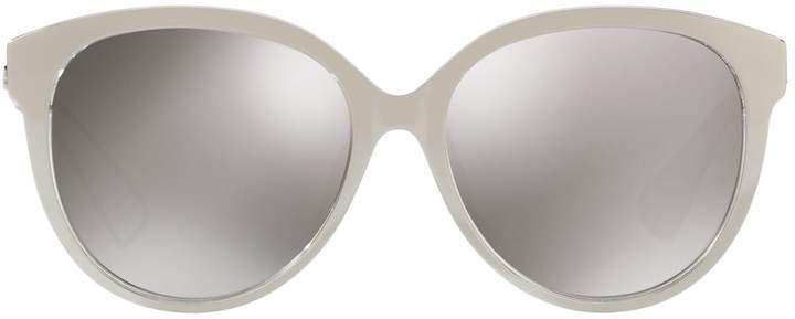 Christian Dior Diorama 2 Sunglasses