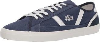 Lacoste Men's Sideline 120 1 CMA Sneaker