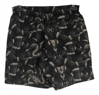 Marcelo Burlon County of Milan Other Other Shorts