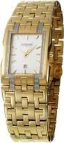 Wittnauer Beckett Men's Watch 12E029