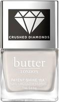 Butter London Crushed Diamonds Patent Shine 10X Nail Lacquer