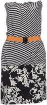 Alysi Short dresses