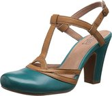 Miz Mooz Women's Josette Dress Pump